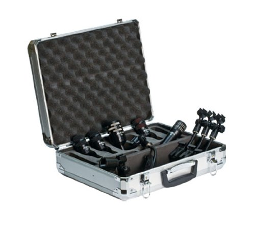 audix-dp-5-a-microphone-pack-for-drum-sets-with-5-microphones-and-accessory