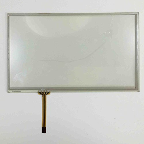 ht-Touch Screen Panel für AT070TN90 AT070TN94 TFT 164x99mm 800x480 LCD-Schirm ()