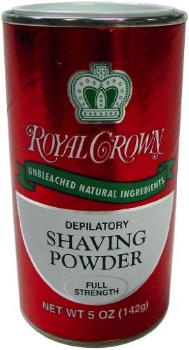 royal-crown-shaving-powder-full-red-150-ml-pack-of-6