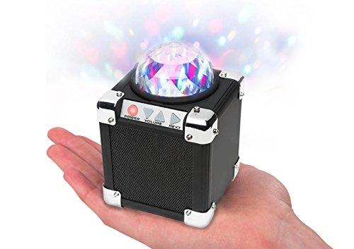 ion-audio-party-on-enceinte-bluetooth-sans-fil-ultra-portable-avec-clairage-pour-vos-soires-et-son-h