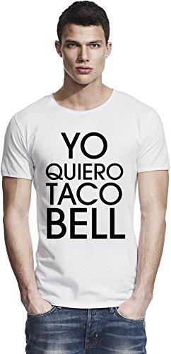 yo-quiero-taco-bell-funny-slogan-raw-edge-t-shirt-x-large