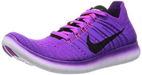 Nike 831070-501
