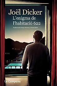 L'enigma de l'habitació 622 (Catalan