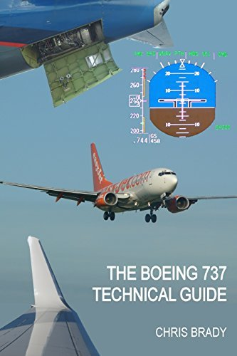 the-boeing-737-technical-guide-pocket-budget-version-by-chris-brady-2014-10-17