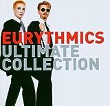 Ultimate collection | Eurythmics