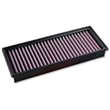 DNA High Performance Air Filter for VW Magotan 1.8L TSI (05-13) PN: P-VW14S13-01