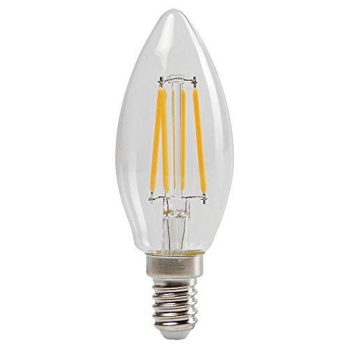 sylvania-0027282-toledo-retro-kerze-led-lampe-glas-home-leuchtmittel-e14-4-watt