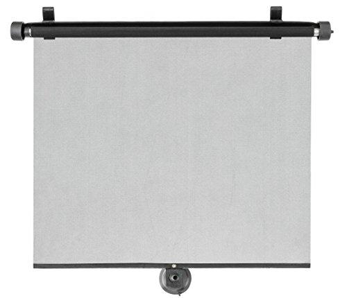 Walser 30283 Sonnenrollo Set 53 X 56 cm