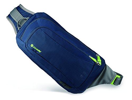 pacsafe-sac-pour-femme-porter-lpaule-bleu-taille-unique-bleu-marine-bleu-60220606