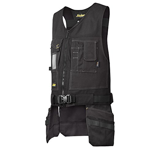snickers-42540404004-canvas-gilet-porte-outils-taille-s-noir