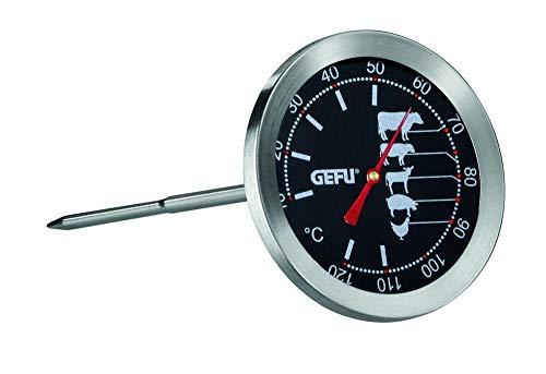 Unbekannt GEFU Bratenthermometer