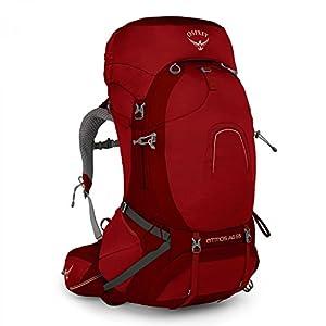 Osprey Herren Atmos Ag 65 Backpack