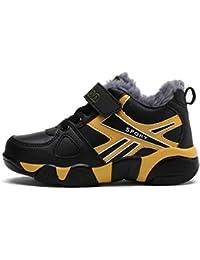 22d70e0efda Amazon.es  Dorado - Running   Aire libre y deporte  Zapatos y ...