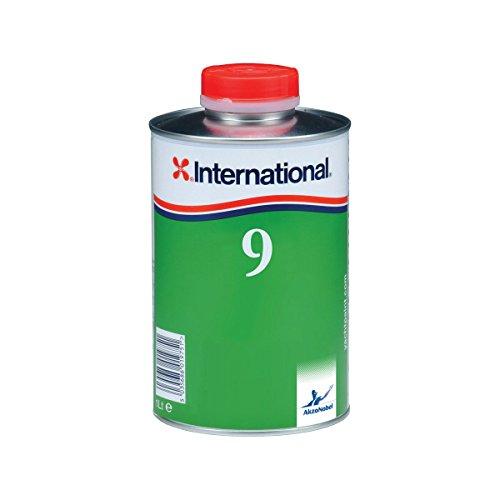 international-verdunnung-nr9-zu-1-lt
