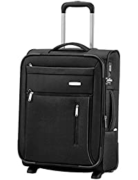 Travelite Neopak Valise 4 roues anthracite 67 cm h4DpX