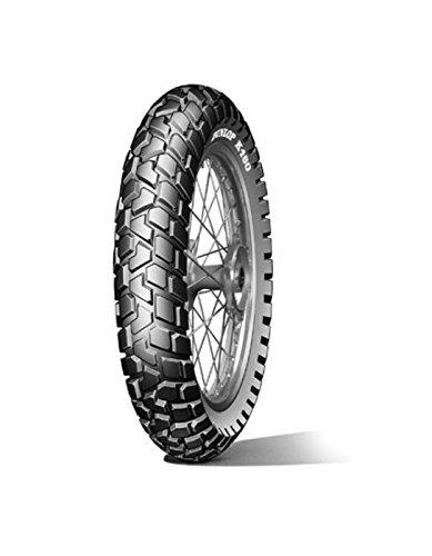 Dunlop Pneu 120/90 16 K460 (RR) Honda NX250 63P