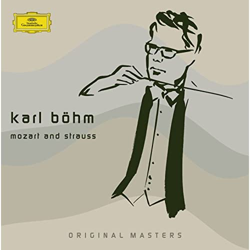 Böhm: A Life Retold - First Conducting Experiences