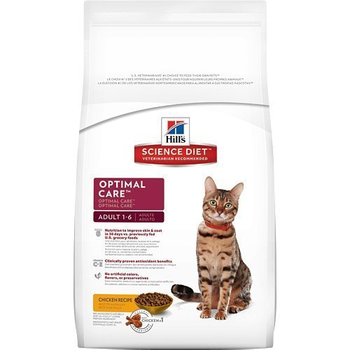 hills-science-diet-adult-optimal-care-original-dry-cat-food-bag-7-pound-by-hills-science-diet-cat