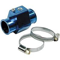 Lampa 10083Sensor Temperatur Wasser, Verbindungsstück 38mm preisvergleich bei billige-tabletten.eu