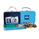 Plus-Plus 52279 - Geniale Giocattolo da Costruzione, colorato