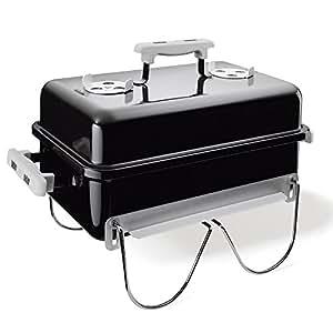 Weber Barbecue 121053Go Anywhere