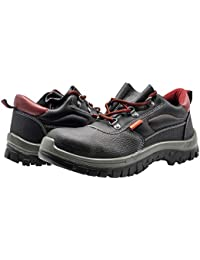 Bellota 7230142S3 Zapatos (piel), 42