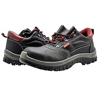Bellota – Zapatos (piel)