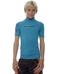 Oxbow Teoman T-shirt de Surf