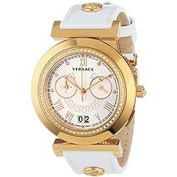 Reloj Versace para Hombre VA9070013