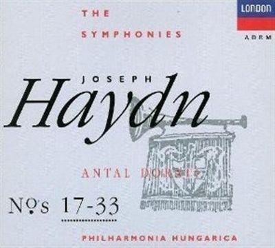 hadyn-symphonies-vol2-n-17-a-33-philharmonia-hungarica-anta-l-dorati