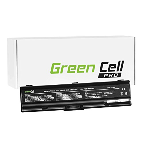 green-cell-pro-serie-srie-batterie-pour-toshiba-satellite-l550-13k-ordinateur-pc-portable-les-cellul