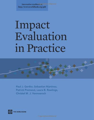 impact-evaluation-in-practice-world-bank-training