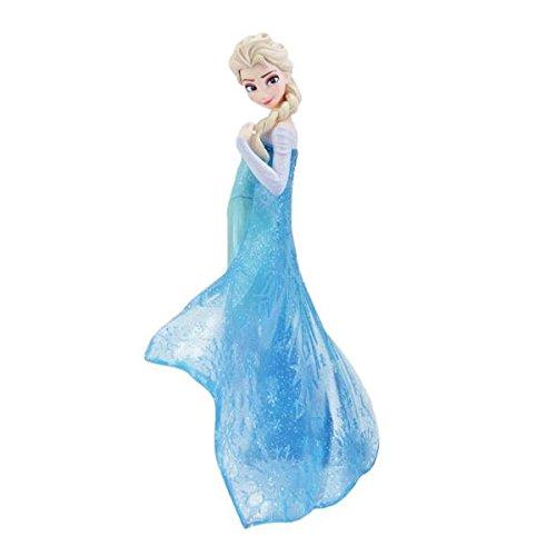 SEGA - Frozen PM Figure: Elsa
