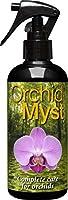 Orchid Myst Spray 300ml