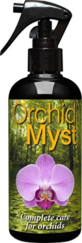 orchid-myst-spray-300ml