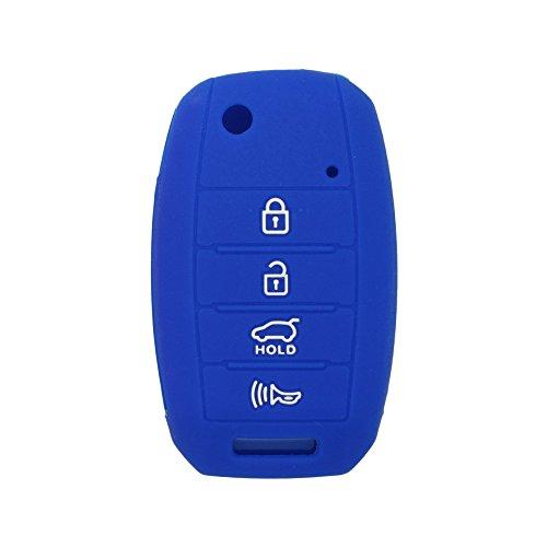 fassport-silicona-cover-piel-chaqueta-ajuste-para-kia-4-boton-flip-remoto-clave-caso-cv2154