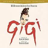 Gigi/Ost