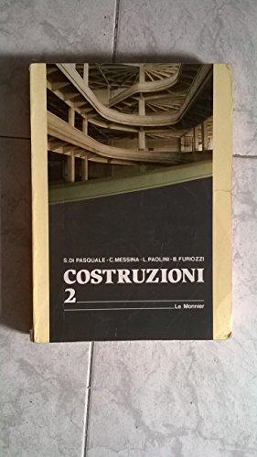 Costruzioni 2
