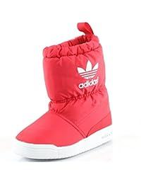 a01476b6ea1a Suchergebnis auf Amazon.de für  adidas - 32   Stiefel   Jungen ...