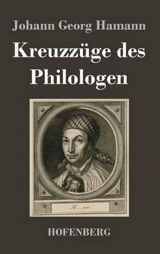 Kreuzzüge des Philologen