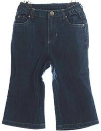 Käthe Kruse Jeans Hose 5-Pocket-Style