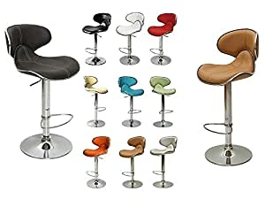 tabouret de bar torra cuisine maison. Black Bedroom Furniture Sets. Home Design Ideas
