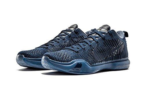 f7b33433867b Nike kobe xi elite the best Amazon price in SaveMoney.es