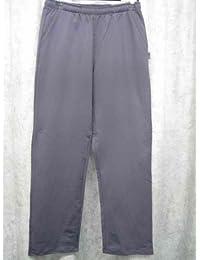 Schneider pisa ardoise pantalon de sport pour femme