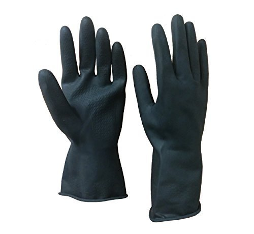 zenith-black-industrial-rubber-latex-gloves-large