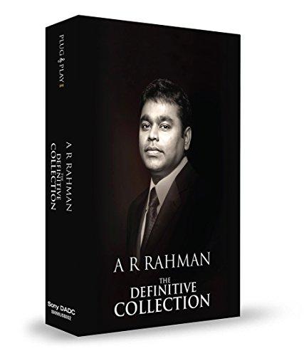 musica-di-a-r-rahman-the-definitive-collection-130-canzoni-320-kbps-mp3-audio-chiavetta-usb