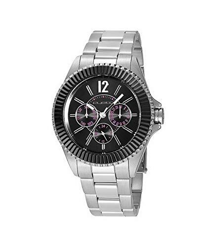 Custo Reloj de Cuarzo Woman CU047207 40 mm