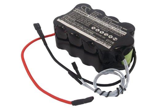 cameron-sino-2000-mah-288wh-batteria-di-ricambio-per-metronic-defi-b-m113