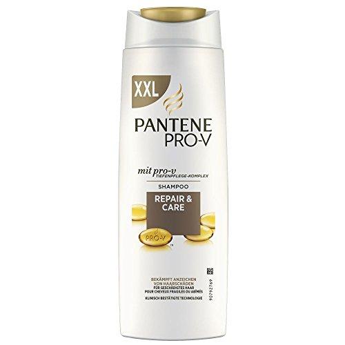 pantene-pro-v-shampoo-repair-und-care-fur-geschadigtes-haar-3er-pack-3-x-500-ml