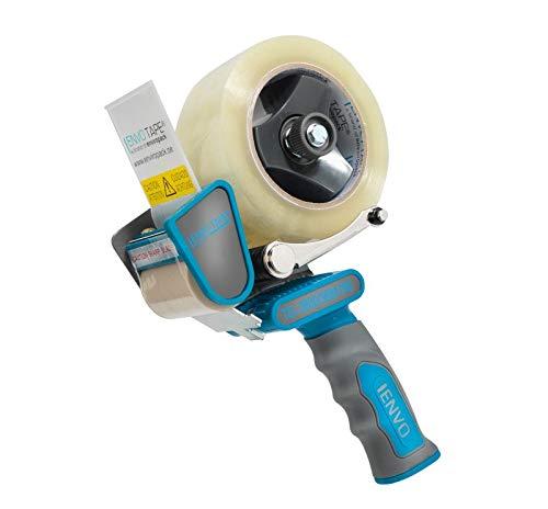 Enviro Pack 903030D Handabroller